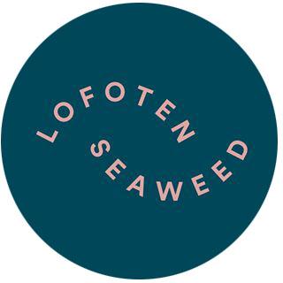 Lofoten Seaweed